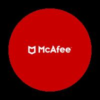 McAfee_CompanyLogo_Circle_TechScoreInc