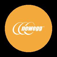 NewEgg_CompanyLogo_Circle_TechScoreInc