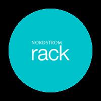 NordstromRack_CompanyLogo_Circle_TechScoreInc