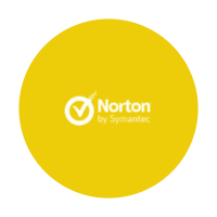 Norton_CompanyLogo_Circle_TechScoreInc
