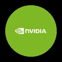 Nvidia_CompanyLogo_Circle_TechScoreInc