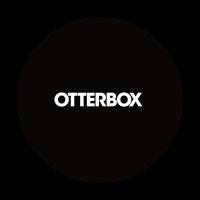 Otterbox_CompanyLogo_Circle_TechScoreInc