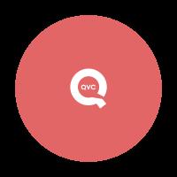 QVC_CompanyLogo_Circle_TechScoreInc