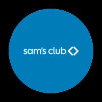 SamsClub_CompanyLogo_Circle_TechScoreInc