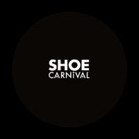 ShoeCarnival_CompanyLogo_Circle_TechScoreInc