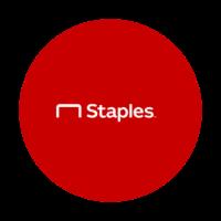 Staples_CompanyLogo_Circle_TechScoreInc