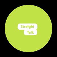 StraightTalk_CompanyLogo_Circle_TechScoreInc