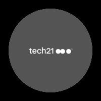 Tech21_CompanyLogo_Circle_TechScoreInc