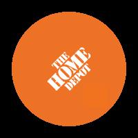 TheHomeDepot_CompanyLogo_Circle_TechScoreInc