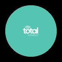 TotalWireless_CompanyLogo_Circle_TechScoreInc