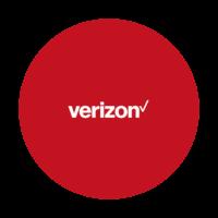 Verizon_CompanyLogo_Circle_TechScoreInc