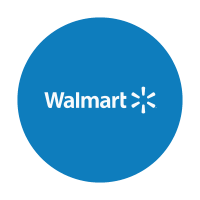 Walmart_CompanyLogo_Circle_TechScoreInc