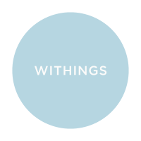 Withings_CompanyLogo_Circle_TechScoreInc