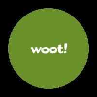 Woot!_CompanyLogo_Circle_TechScoreInc