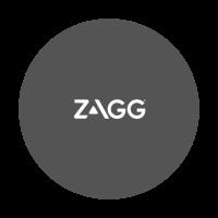 Zagg_CompanyLogo_Circle_TechScoreInc